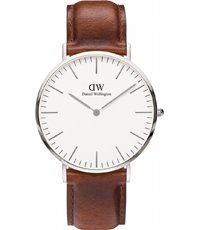 DW00100021 Classic St  Mawes 40mm