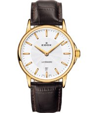 57001-37J-AID Les Bemonts Ultra Slim 28mm