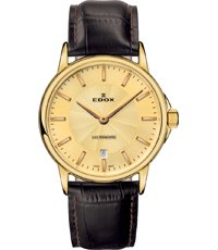 57001-37J-DI Les Bemonts Ultra Slim 28mm