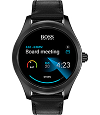 1513552 Boss Touch 46mm