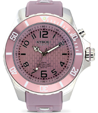 SC-007-48 Summer Treat 48mm