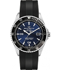 R8251209001 Sealion 42mm