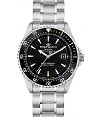 R8253209003 Sealion 42mm