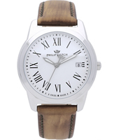 R8251495002 Timeless Gent 38mm