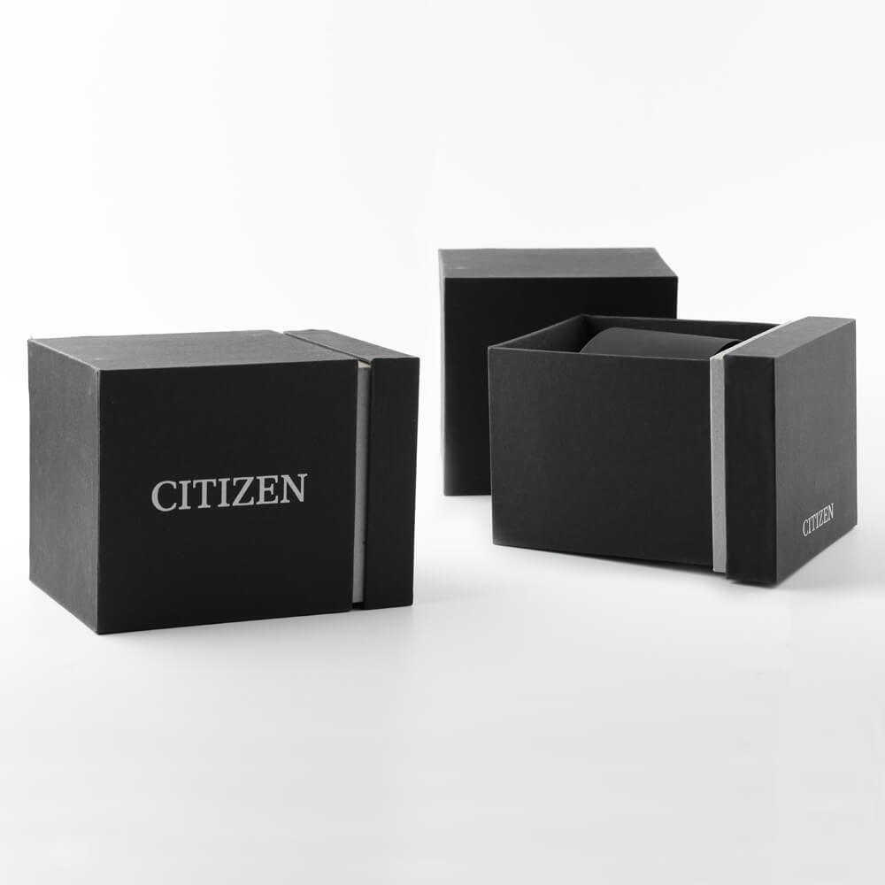 Citizen 手表 2018
