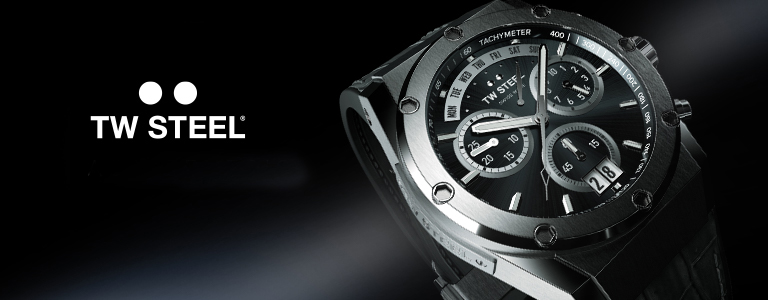 <h1>Tw Steel watches</h1>