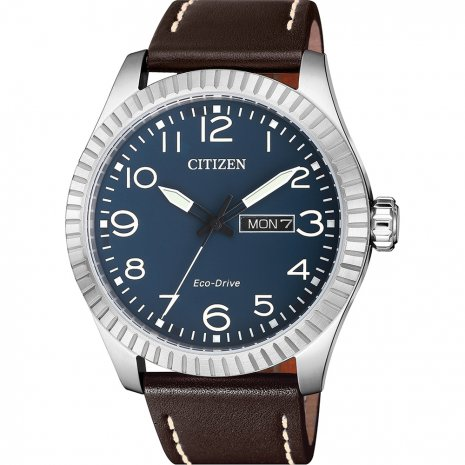 Citizen BM8530-11LE 手表