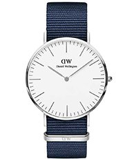 DW00100276 Bayswater 40mm