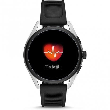 Gen 5 Touchscreen Smartwatch 秋冬款式 Emporio Armani
