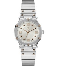 Y60001L1MF Spirit Lady 36mm