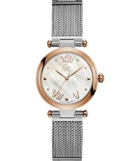 Y31003L1 Pure Chic 32mm