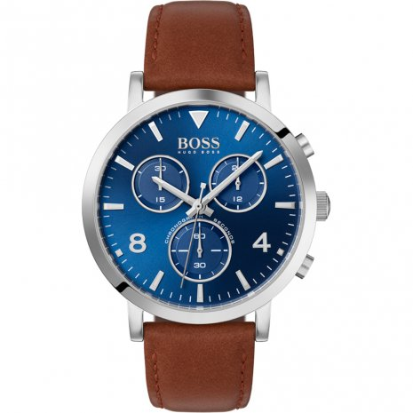 Hugo Boss Spirit 手表
