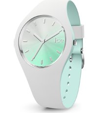 016984 Duo Chic 41mm