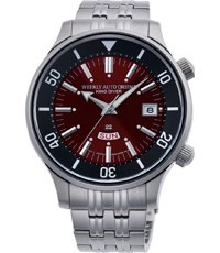 RA-AA0D02R King Diver 43.8mm