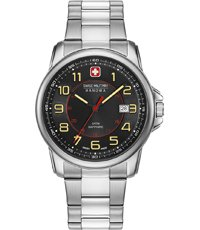 06-5330.04.007 Swiss Grenadier 43mm