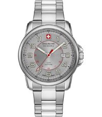 06-5330.04.009 Swiss Grenadier 43mm