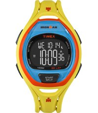 TW5M01500 Ironman Sleek 50 42mm