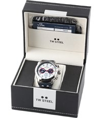 TW998 RedBull Bathurst 46mm